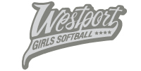 Westport Girls Softball